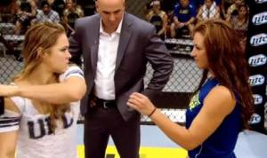 The-Ultimate-Fighter-18-Ronda-Rousey-vs-Miesha-Tate