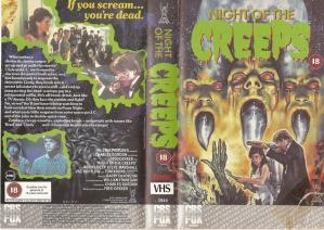 night-of-the-creeps